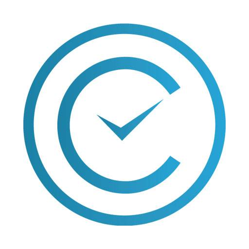 FAQ - TimeClick